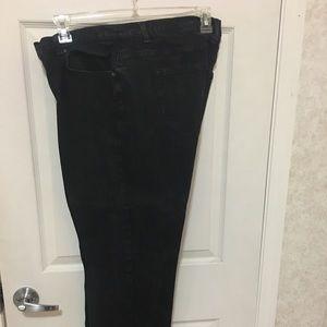 Style & Co. Plus Size Jeans